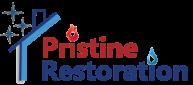 Pristine Restoration Logo